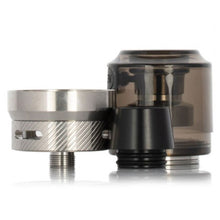 Load image into Gallery viewer, Lost Vape Ursa UB Pro Pod Tank 7ml