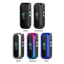 Load image into Gallery viewer, OBS Cube Pro 80W Fingerprint VW MOD 3000mAh