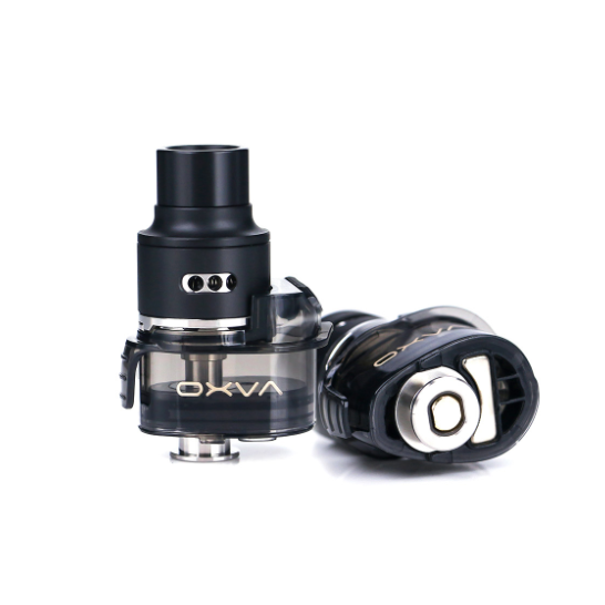 OXVA Origin X RDTA Cartridge 3.2ml