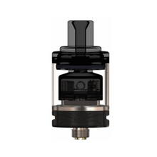 Load image into Gallery viewer, Oumier WASP NANO MTL RTA