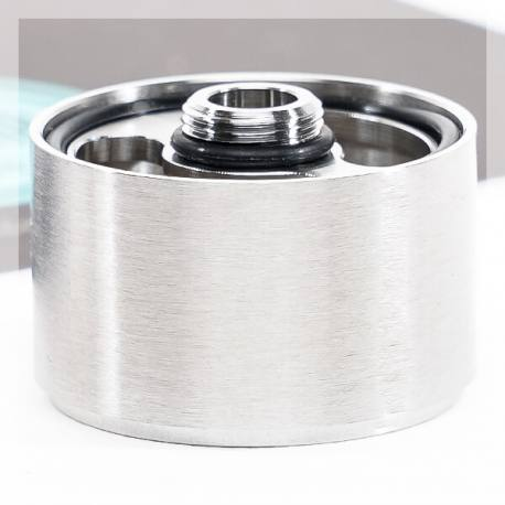Precisio MTL RTA Extension Tube