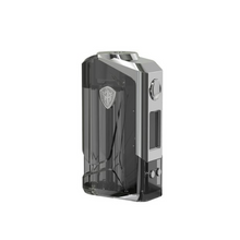 Load image into Gallery viewer, Rincoe JellyBox 228W TC Box Mod