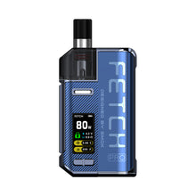 Load image into Gallery viewer, SMOK Fetch Pro Pod Kit 80W