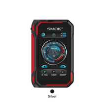 Load image into Gallery viewer, SMOK G-Priv 3 230W TC VW Box Mod