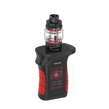 Load image into Gallery viewer, SMOK Mag P3 230W TC Kit with TFV16