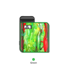 Load image into Gallery viewer, SMOK Mico Resin AIO Pod Kit 700mAh
