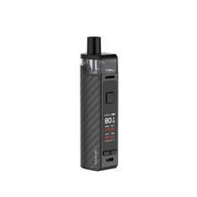 Load image into Gallery viewer, SMOK RPM80 Pod Mod Kit 3000mAh