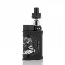 Load image into Gallery viewer, SMOK SCAR-Mini 80w Box Mod Kit