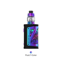 Load image into Gallery viewer, SMOK Scar 18 Box Kit 6.5ml