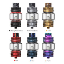 Load image into Gallery viewer, SMOK TFV18 Tank 7.5ml