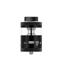 Load image into Gallery viewer, Steam Crave Aromamizer Ragnar RDTA 18ml