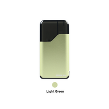 Load image into Gallery viewer, Suorin Air Starter Kit - 2.0ml