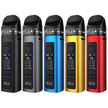 Load image into Gallery viewer, Uwell Aeglos Pod Kit 1500mah