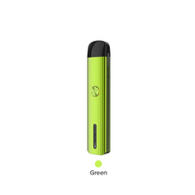 Load image into Gallery viewer, Uwell Caliburn G Pod Kit 690mAh
