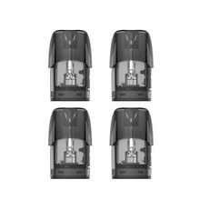 Load image into Gallery viewer, Uwell MarsuPod Cartridge 4PCS