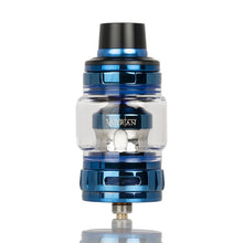 Load image into Gallery viewer, Uwell Valyrian 2 Tank Atomizer 6ml