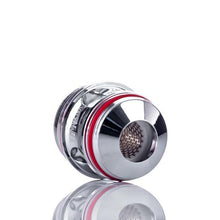 Load image into Gallery viewer, Uwell Valyrian II 2 Replacement Coils 2PCS