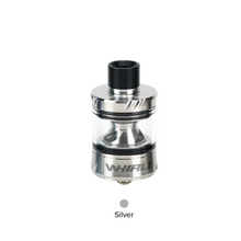 Load image into Gallery viewer, Uwell Whirl II Tank Atomizer 3.5ml