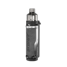 Load image into Gallery viewer, VOOPOO Argus Pro Pod Kit 3000mAh