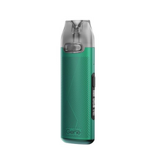 Load image into Gallery viewer, VOOPOO V.THRU Pro Pod Kit 900mAh