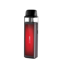 Load image into Gallery viewer, VOOPOO VINCI AIR Pod Kit 900mAh