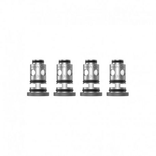 Vandy Vape Kylin M AIO Replacement Coil 4pcs