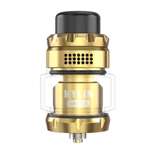 Load image into Gallery viewer, Vandy Vape Kylin Mini V2 RTA