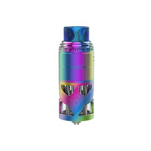 Load image into Gallery viewer, Vapefly Brunhilde Top Coiler RTA 8ml