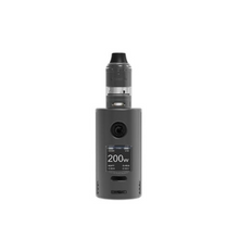 Load image into Gallery viewer, Vapefly Kriemhild 200W Starter Kit