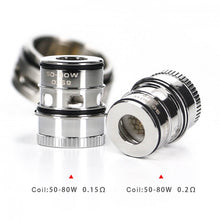 Load image into Gallery viewer, Vapefly Kriemhild Coil 3pcs