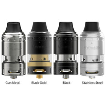 Load image into Gallery viewer, Vapefly Kriemhild Sub Ohm Tank 5ml