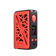 Load image into Gallery viewer, Vapor Storm Subverter 200W TC MOD