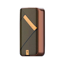 Load image into Gallery viewer, Vaporesso LUXE II 220W Box Mod