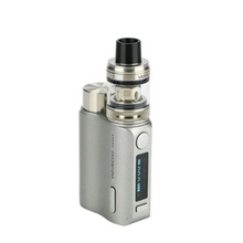 Load image into Gallery viewer, Vaporesso Swag II 80W TC Kit with NRG PE Tank