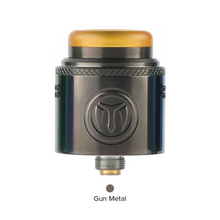 Load image into Gallery viewer, Yachtvape Meshlock RDA