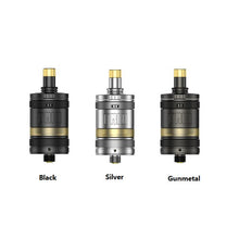 Load image into Gallery viewer, ZQ Vapor Trio MTL RTA