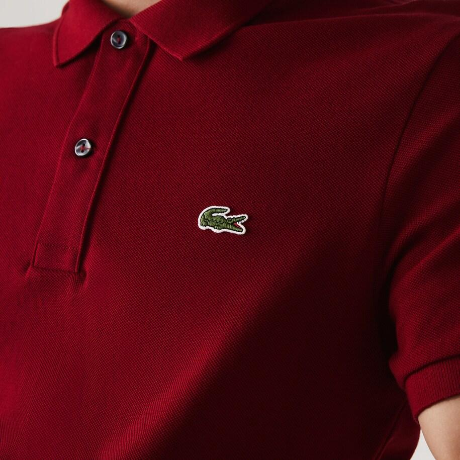 Lacoste - Slim Fit Polo