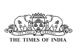 Times of India
