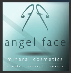 Angel Face Mineral Cosmetics