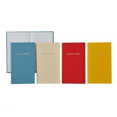 Kokuyo Survey Field Notebook features 3mm Grid pages and measures approximately .2 by 3.7 by 6.5 inches.