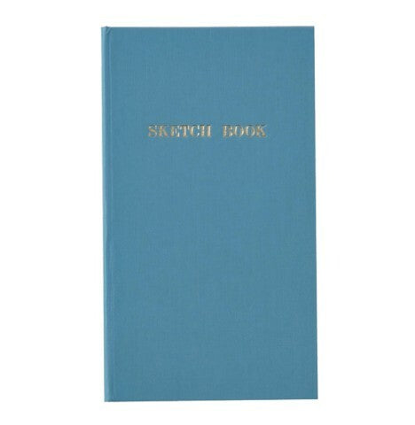 Kokuyo Survey Field Notebook- now available in blue, red, or yellow.