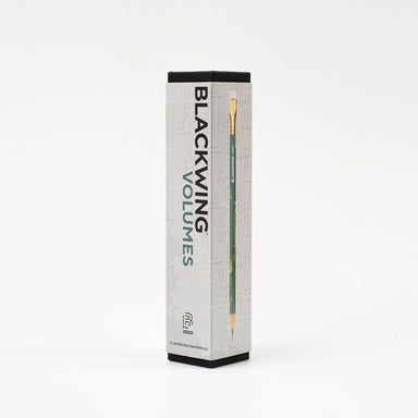 Blackwing Volumes 840, Surfing Edition in new style packaging.