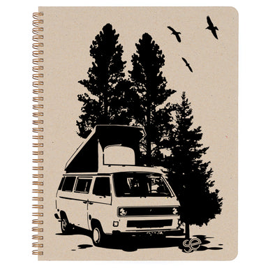 There is nothing better than spending your summer camping and on the road. Have a great journey.