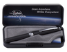 The Matte Black Stylus Fisher Space Pen makes a great gift.