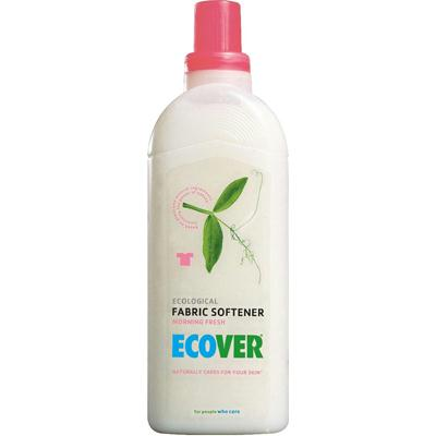 Ecover Fabric Softener (1x32 Oz)