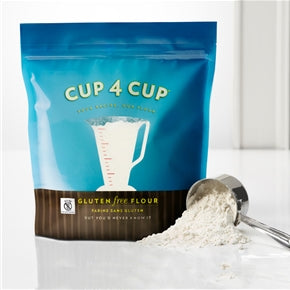 Cup4Cup Gluten Free Flour (6x3 LB)
