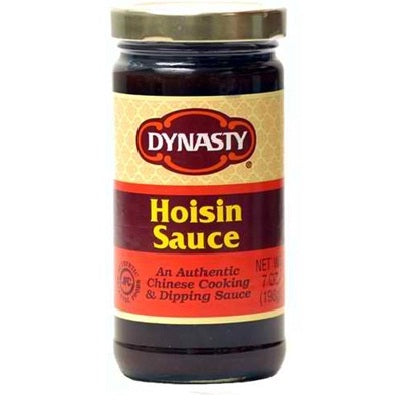 Dynasty Hoisin Sauce (12x7OZ )