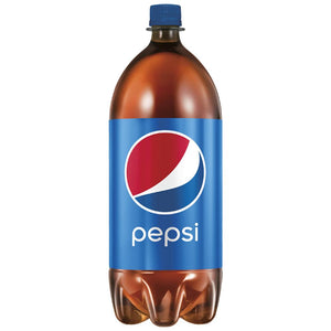 Pepsi Original - 2 Liter - Earth's Basket