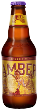 Abita Amber - Earth's Basket