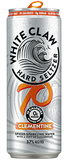 White Claw Hard Seltzer Variety Pack - Earth's Basket